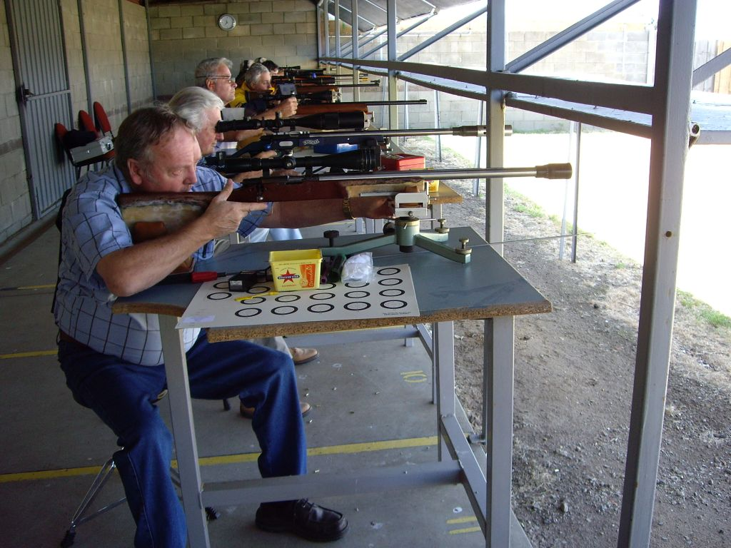 1000 Images About 22 Benchrest On Pinterest Bench Rest Shooting Rest And Rifles